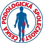 Česká podologická společnost